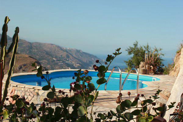 Costruzione piscine prefabbricate in pannelli trapani realizzazione costruzione piscina - Piscina pubblica roma ...